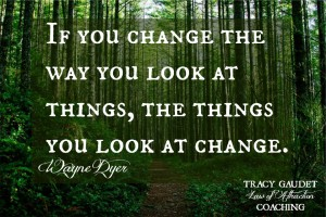 June Law of Attraction Quotes