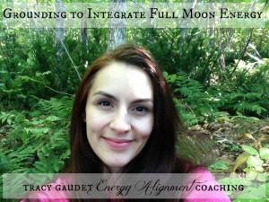 6 Ways to Integrate New Energy
