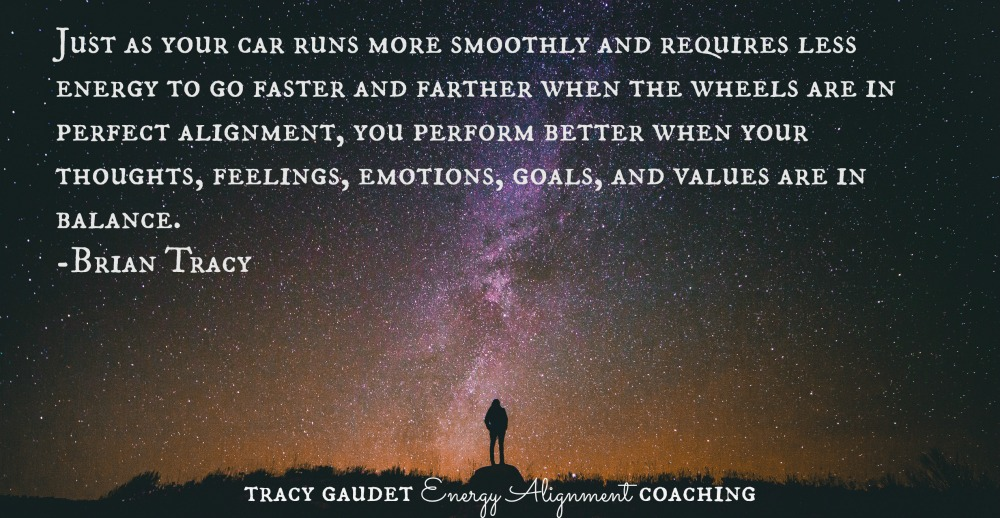 law of attraction coach