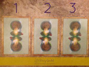 Spiritual Business Guidance Week of Feb 19 – 25