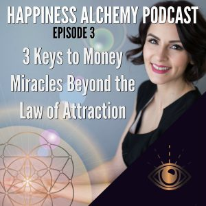 money miracles beyond the law of attraction