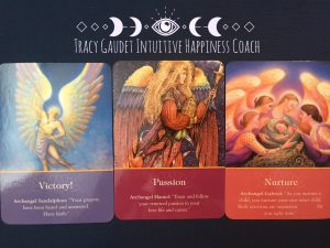 Soul Happiness Alchemy Forecast Week of February 18 2018