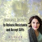 New Free Shamanic Journey and Guided Energy Healing Meditation!