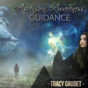 Ascension Awareness Guidance Week of March 19th
