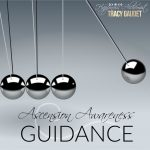Ascension Awareness Guidance for the Week of April 9