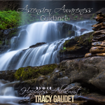 Ascension Awareness Guidance Week of April 2nd