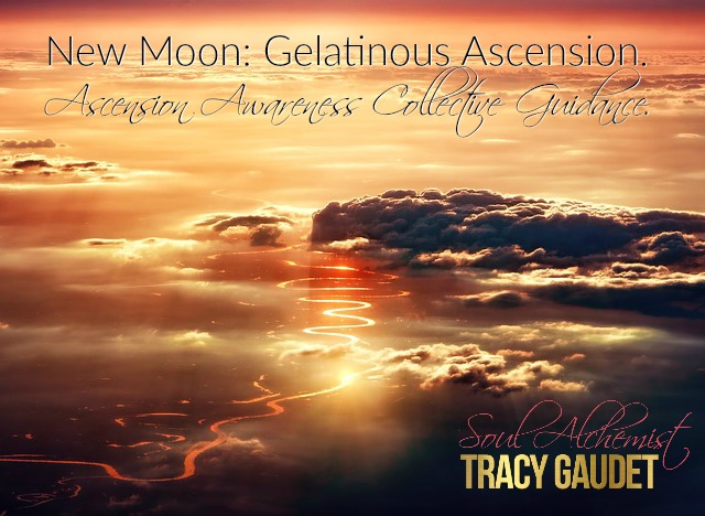 intuitive new moon guidance