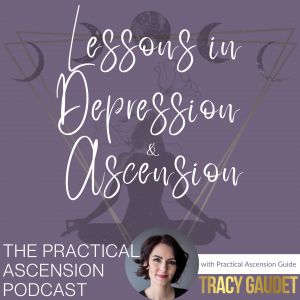 practical ascension depression